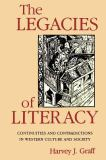 The Legacies of Literacy 9780253205988