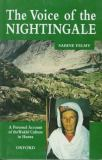 The Voice of the Nightingale 9780195775990