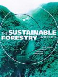 Sustainable Forestry 9781853835995