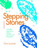 Stepping Stones 2nd Edition