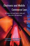 Electronic and Mobile Commerce Law 9781907396014