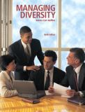 Managing Diversity Package National 1st Edition