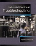 Industrial Electrical Troubleshooting