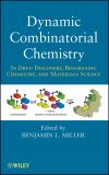 Dynamic Combinatorial Chemistry 9780470096031