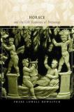 Horace and the Gift Economy of Patronage 9780520226036