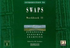 Introduction to Swaps 9780273626046