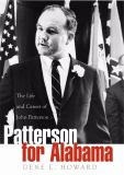 Patterson for Alabama 9780817316051
