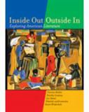 Inside Out/Outside In 9780395986059