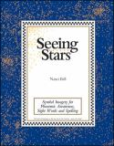 Seeing Stars Teacher's Manual