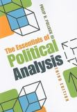 The Essentials of Political Analysis 3rd Edition