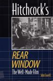 Hitchcock's Rear Window