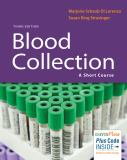 Blood Collection 3rd Edition
