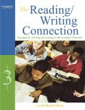 The Reading/Writing Connection 3rd Edition