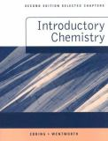 Introductory Chemistry 2nd Edition