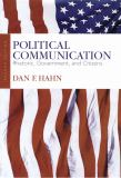 Political Communication 2nd Edition