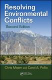 Resolving Environmental Conflicts 2nd Edition