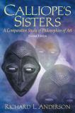 Calliope's Sisters 2nd Edition