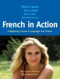 French in Action 3rd Edition