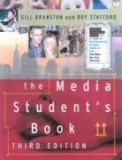 The Media Student's Book 9780415256100