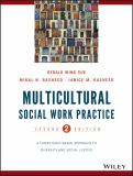 Multicultural Social Work Practice 2nd Edition