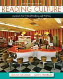 Reading Culture 8th Edition
