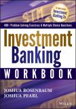 Investment Banking Workbook 2nd Edition