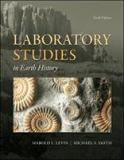 Laboratory Studies in Earth History 9780078096129