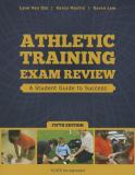 Athletic Training Exam Review 5th Edition
