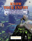 Know Your Enemy 9780201746136