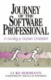 Journey of the Software Professional 9780132366137