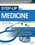 Step-Up to Medicine 4th Edition