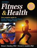 Fitness and Health 6th Edition