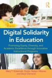 Digital Solidarity in Education