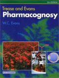Pharmacognosy 9780702026171