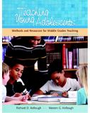 Teaching Young Adolescents 5th Edition