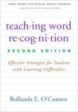 Teaching Word Recognition, Second Edition 2nd Edition