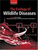 The Ecology of Wildlife Diseases 9780198506195