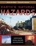 Earth's Natural Hazards