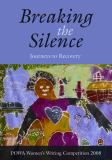 Breaking the Silence 9781920196196