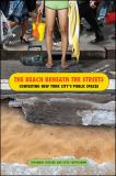 The Beach Beneath the Streets 9781438436197