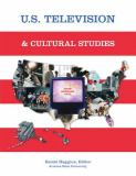U. S. Television and Cultural Studies