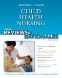 Pearson Reviews & Rationales 3rd Edition