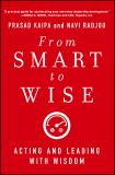 From Smart to Wise 9781118296202