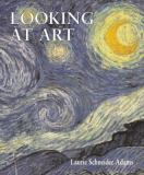 Looking at Art Value Package (includes Art History Interactive CD- Dual Platform (PC and MAC))