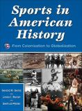 Sports in American History 9780736056212