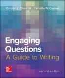Engaging Questions 2nd Edition