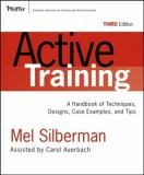 Active Training 3rd Edition