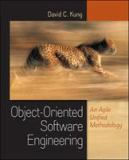 Object-Oriented Software Engineering 1st Edition