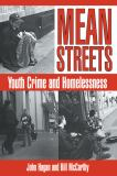 Mean Streets 9780521646260