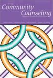 Community Counseling 3rd Edition